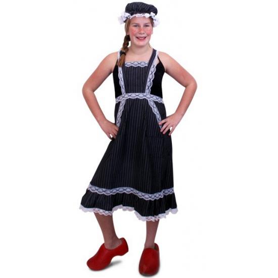 Antieke verkleedkleding volwassenen