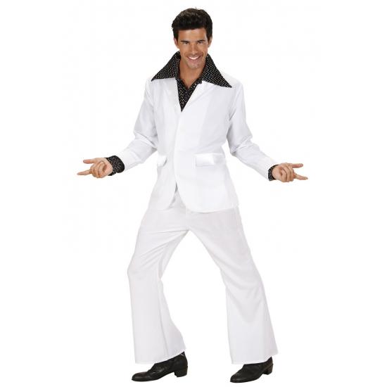 Disco outfit voor heren