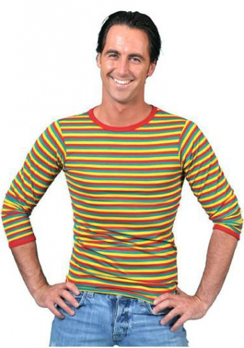 Dorus shirt voor heren