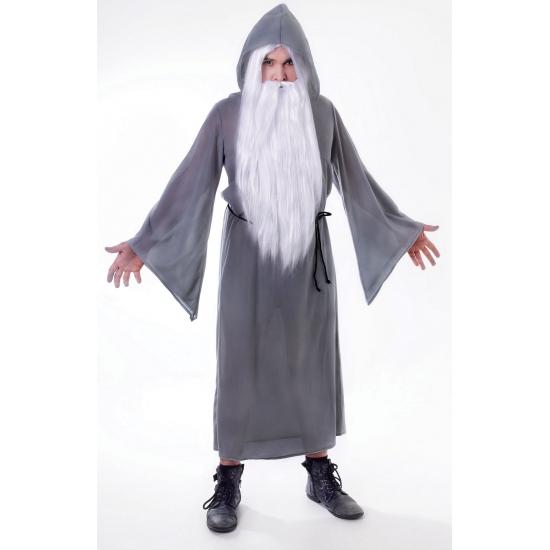 Gandalf the Grey mantel voor heren