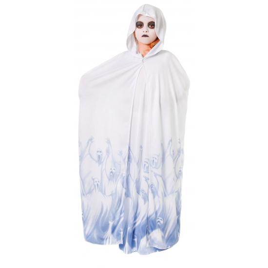 Geest verkleedkleding voor meiden