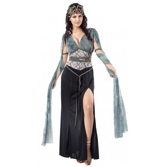Griekse verkleedkleding voor dames