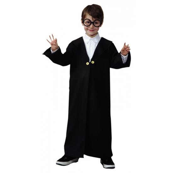 Harry Potter gewaad voor kinderen