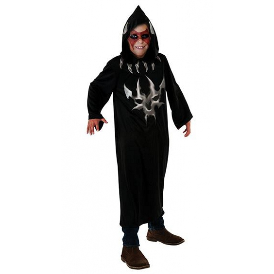 Horror kostuum voor kinderen