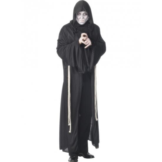 Magere Hein verkleedkleding