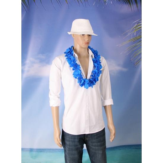 Summer style boy set maat L