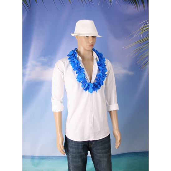 Summer style boy set maat XXL