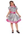 70s jurkje voor meiden