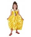 Belle kostuum voor kinderen