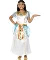 Cleopatra jurk voor meisjes