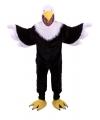 Dierenpak adelaar