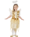 Engel kostuum voor meisjes
