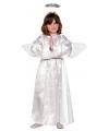 Engelen kostuum voor meisjes