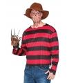 Freddy kostuum voor heren