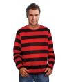 Freddy trui voor heren