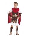 Gladiator kostuum voor kinderen