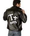 Grease jasjet birds