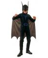 Halloween vleermuis kostuum voor kinderen