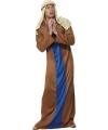 Jozef kostuum voor heren