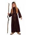 Jozef verkleedkleding voor kinderen