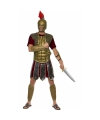 Perseus gladiator kostuum