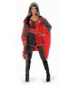 Ridder kostuum dames gwen