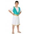 Romeinen kostuum voor kinderen