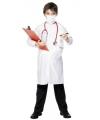 Voordelige doktersjas voor kinderen