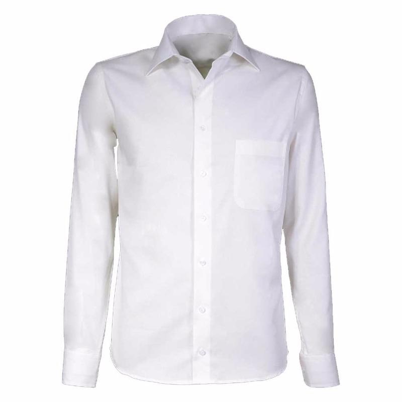 Overhemd Creme.Creme Overhemd Voor Bij Een Kostuum Bij Kostuum Voordeel Altijd Het