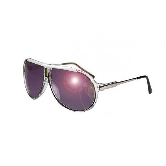 375547f106c9d2 Hippe zonnebril voor meiden bij Kostuum Voordeel altijd het voordeligst