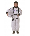 Astronaut outfit kinderen