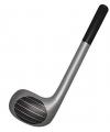 Opblaas golfclubs 92 cm